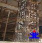 西安加固公司_粘钢加固工程_西安粘钢加固公司图片