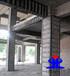 渭南加固公司柱子包钢加固工程哪家最专业-陕西诚伦建筑-陕西专业加固公司