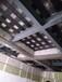 汉中加固公司-钢结构工程