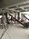 汉中加固公司-混凝土静力拆除工程