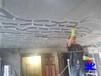咸陽加固-咸陽樓板裂縫灌漿修補加固公司哪里有?