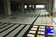 咸陽加固公司_如何改造加固房屋結構?咸陽建筑加固