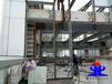 加固工程施工_咸陽鋼結構工程加固施工公司哪家好