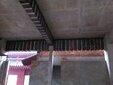 汉中加固公司-汉中包钢加固技术工程-找陕西诚伦图片