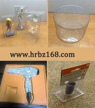 吸塑泡壳价格-吸塑泡壳生产厂家-红润包装图片