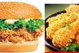 想学休闲小吃炸鸡在那里学习重庆那家学校学炸鸡好