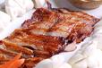 土耳其烤肉为什么这么火有多好吃那里有最专业的教学