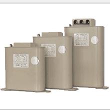 日本指月电容器SHIZUKI型号RF-325Kvar400-440V上多川现货供应全国发货图片