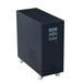 供西藏山特UPS电源和拉萨UPS电源型号齐全