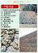 铅丝网笼生态石笼网厂家供应锌铝合金格宾网雷诺护垫