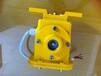 SL-I撕裂开关纵向撕裂检测器