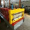 厂家销售彩钢设备760角驰压瓦机