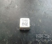 PANASONIC传感器S64ND11图片