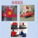 热熔胶机热熔喷胶机、汕头热熔胶机、粉盒化妆镜热熔胶机016