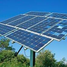 太阳能电板如何进口清关