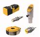 NI35-CP40-VN4X2工业传感器