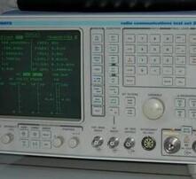无线电测试仪图片