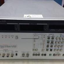 供應二手HP4192A阻抗分析儀商家/價格圖片