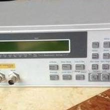 出售二手現貨HP4288A電容測試儀/價格圖片
