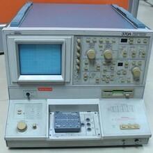 租售泰克TEK370A晶體管測試儀低價格圖片