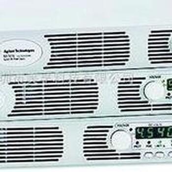 高价回收AgilentN5772A系统直流电源/个人闲置仪李玉洁刚从教学楼里出来器