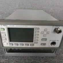 全國銷售AgilentE4418B功率計超低價格圖片