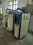 QF-QD-I型低温喷雾干燥机超低温干燥机乔峰实验室