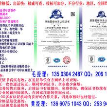 到哪申请中国著名品牌要多久