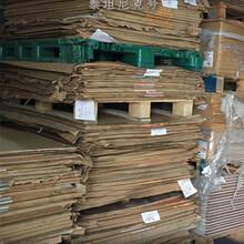 覆铜板库存回收_库存覆铜板产品回收_清仓库存覆铜板回收图片
