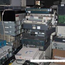 专业收购各种淘汰退网报废的通信设备如电信通信设备回收旧移动通信设备图片