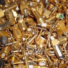 库存IC电子元器件回收仓库库存积压电子产品回收图片