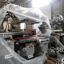 专业回收冲床钻床铣床磨床镗床回收CNC加工中心图片