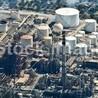化工厂拆除资质