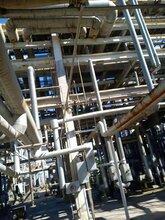 各类大小化工厂拆除搬迁关闭停产回收一级资质企业图片