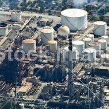 化肥厂设备发电厂设备造纸厂设备印染设备回收图片