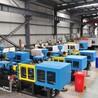 倒闭停产搬场拆除食品厂设备工厂设备整厂打包回收