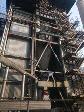 關停化工廠設備整廠拆除回收工廠整體拆除回收化工拆除一級資質圖片