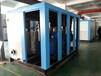 德耐尔空压机丨螺杆空压机丨空压机价格丨无油空压机丨无油空压机丨淮安空压机