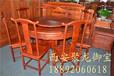 西安仿古餐桌、高级桌椅定制、榆木餐桌、红木桌椅、仿古桌椅价格
