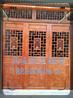 古建门窗价格尺寸