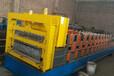 博远压瓦机现货销售全自动720型楼承板机,琉璃瓦机,角驰压瓦机