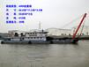 嘉善翠南船舶可以定制各种船舶