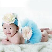 提供上海水城路附近照相馆婴儿写真宝宝艺术照满月照周岁照可上门拍照无闪光拍摄