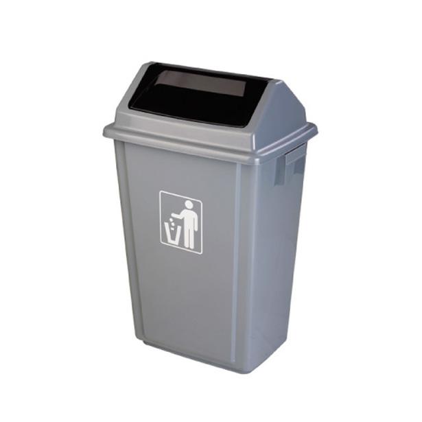 【60l塑料垃圾桶】_黄页88网