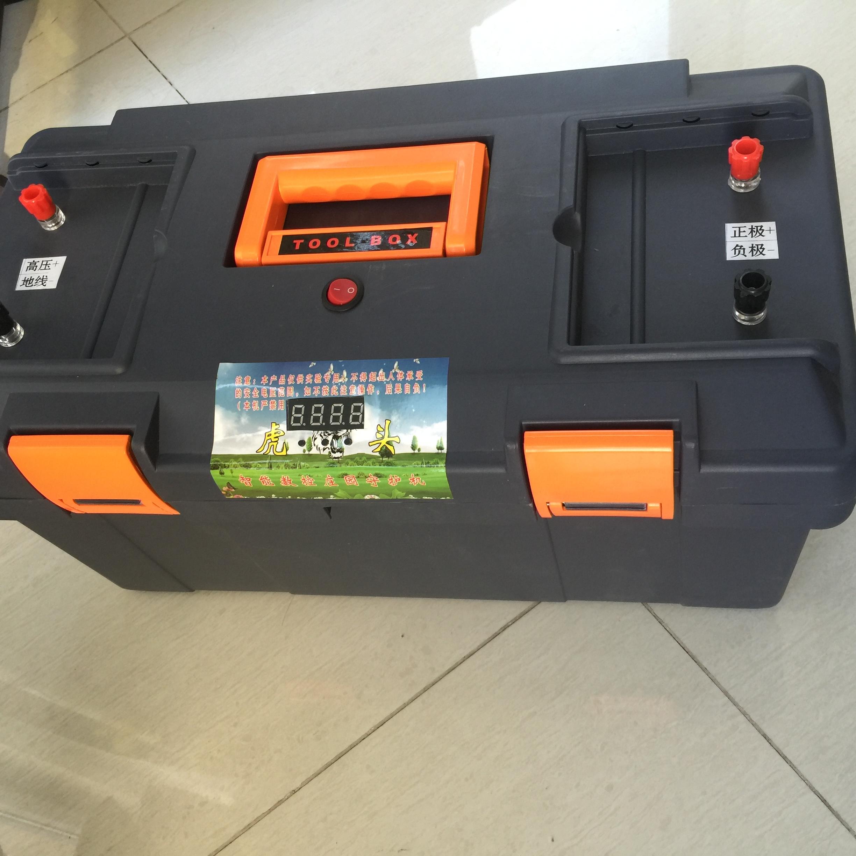 【汽车12v电瓶充电器】-汽车12v电瓶充电器价格-汽车
