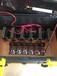 铜川市电野猪机器哪里可以买到