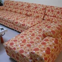 沙发套椅子套定做棕垫海绵红木榻榻米垫子定做
