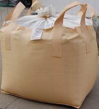 山东专业制作沙土吨包袋,淤泥吨袋