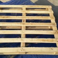 厂家直销杨木托盘杨木垫仓板