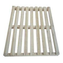 杨木垫仓板卡板托盘生产厂家低价直销可加工定制